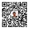 中俄法律网二维码