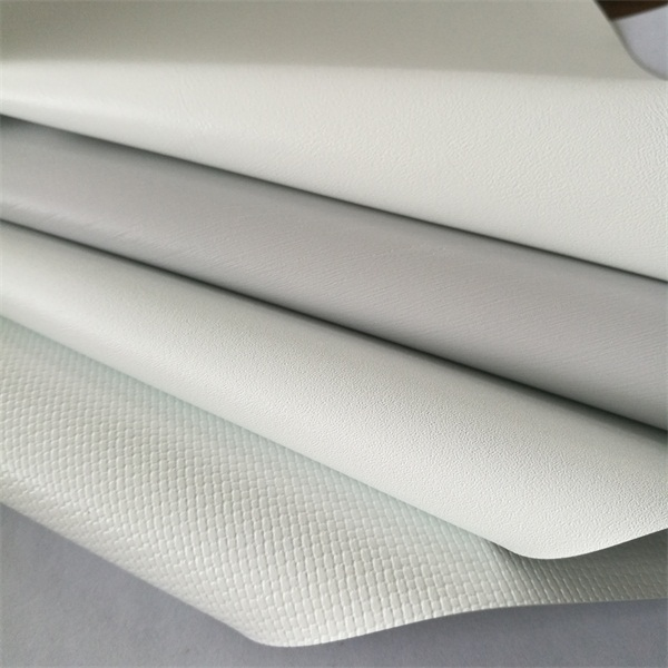 PVC窗帘膜