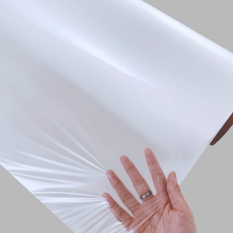高透湿TPU薄膜