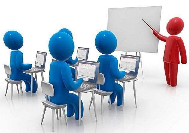 《精准销售—销售过程分解训练》