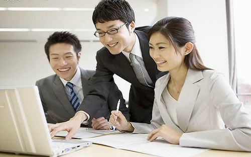 《销售团队管理的五项核心工具》