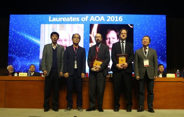 【SSLCHINA2016】第十三届中国国际半导体照明论坛在京开幕——新经济 新动能 LED产业的多维度发展机遇