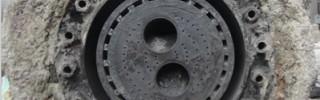 凯时国际集团下载耐火材料水泥窑应用系列(1): 喷煤管