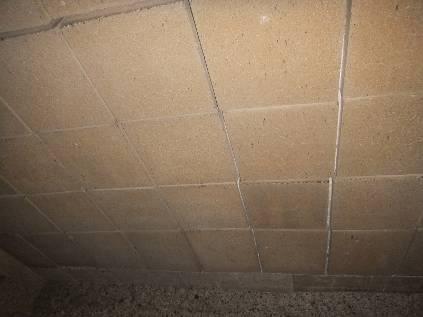 凯得力耐火材料水泥窑应用系列(3): 篦冷机