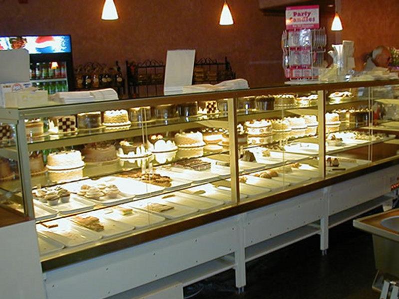 bakery03
