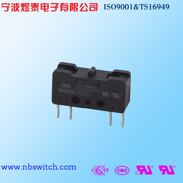 G606-200P00D