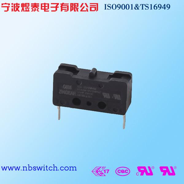 G606-200P00E