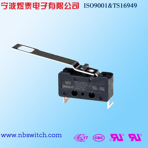 G606-200R12EK
