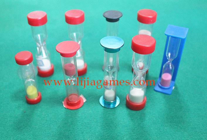 Picture of Sand Timer Series