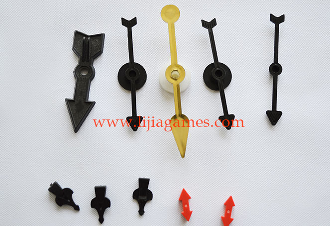 Picture of Custom arrow series