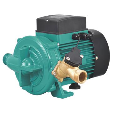 WG離心家用增壓泵