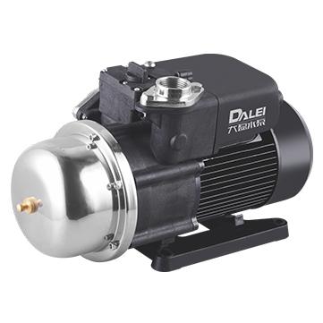 TQCN電子穩壓加壓泵