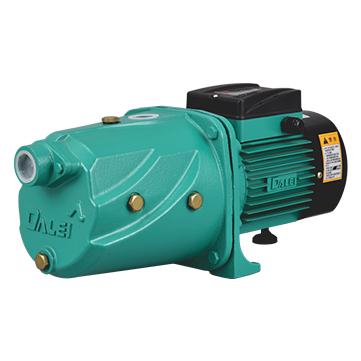 JET自吸噴射泵