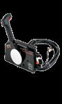 40hp 4-stroke outboard motor