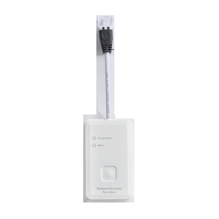 Wireless Fully Sealed Pad Alarm  WFSPA-01