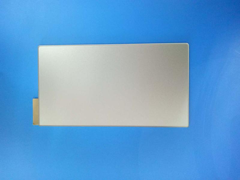 Touch Panel 玻璃盖板