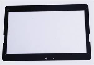 工控玻璃盖板