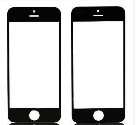 2.5D手机玻璃盖板