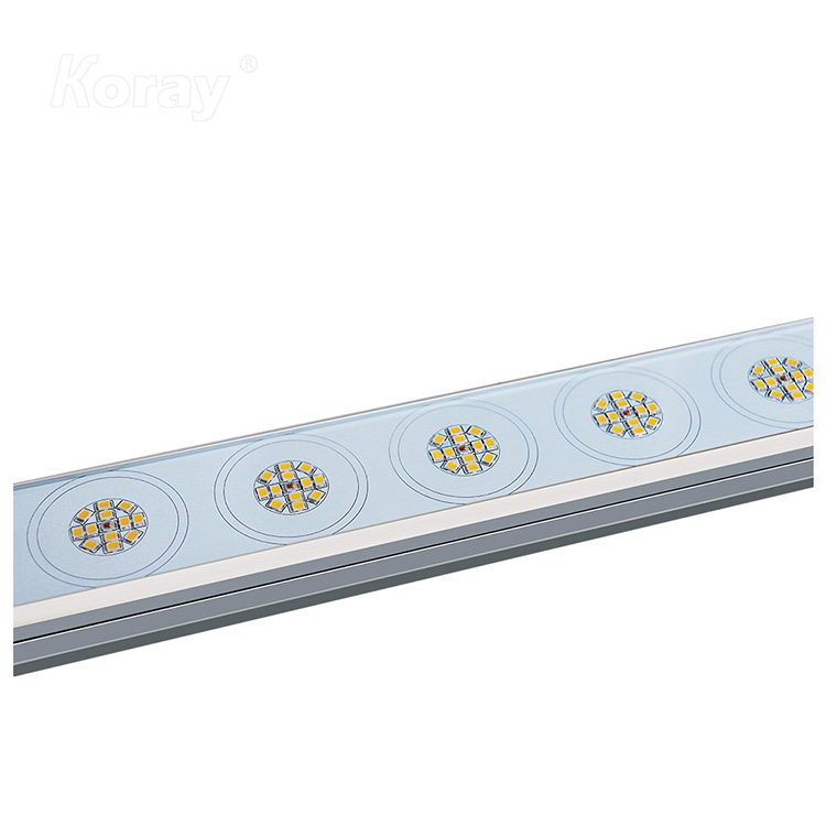 TP5025-80W高效率层架种植垂直农业植物灯