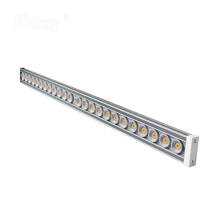 RX-GW78-LM301-H高功率高效率植物灯条