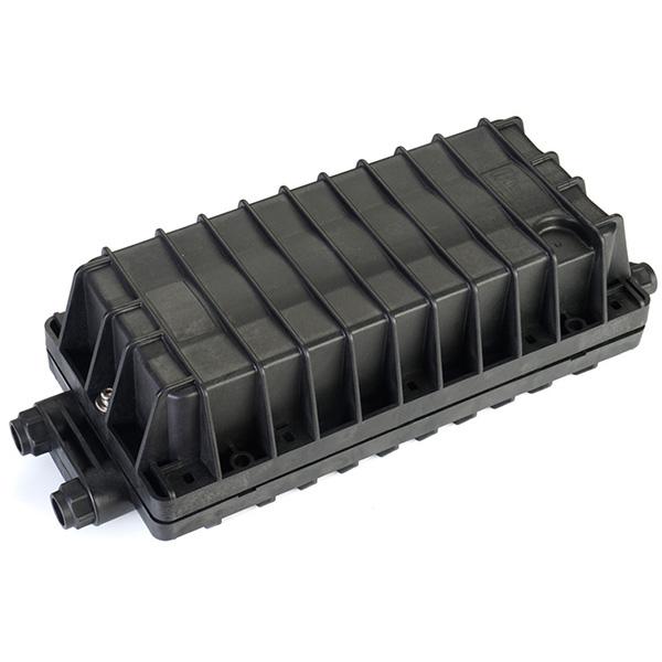 GPJ09-6812-B系列卧式光缆接头盒