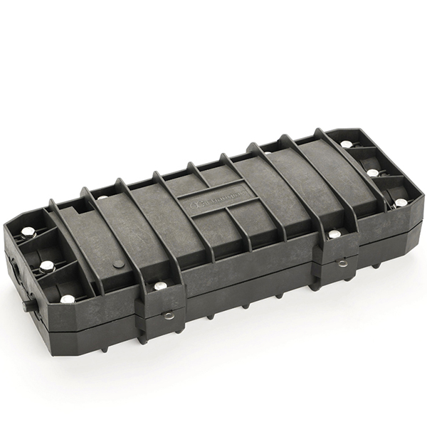 GPJ09H4-C1系列卧式光缆接头盒