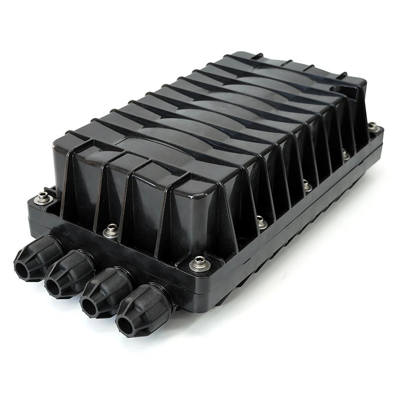 GPJ09-6815-B系列卧式光缆接头盒
