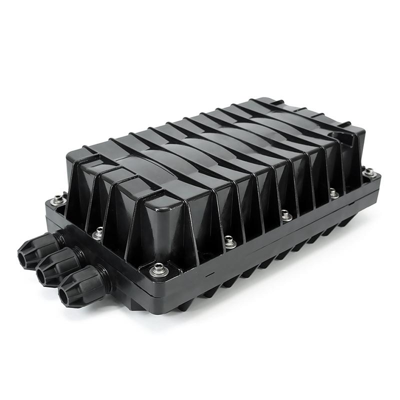 GPJ09-6816-B系列卧式光缆接头盒