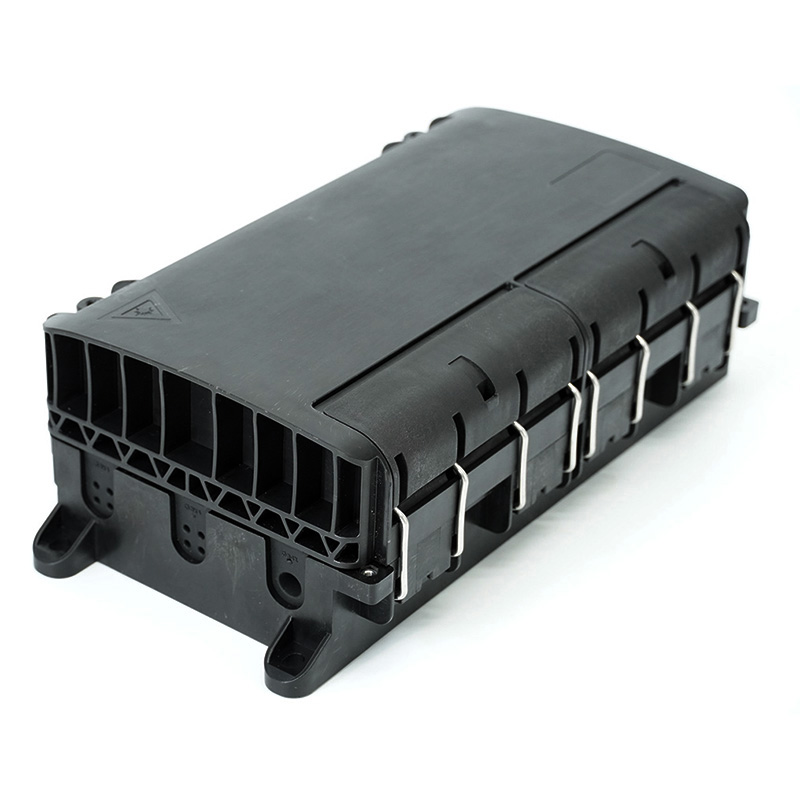 GPJ09-9417系列翻页式光缆接头盒