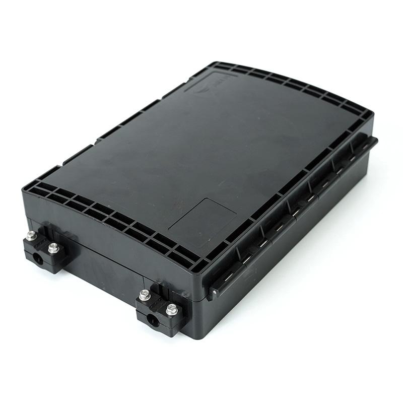 GPJ09-9414系列翻页式光缆接头盒