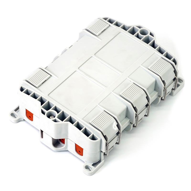 GPJ09-9415系列翻页式光缆接头盒