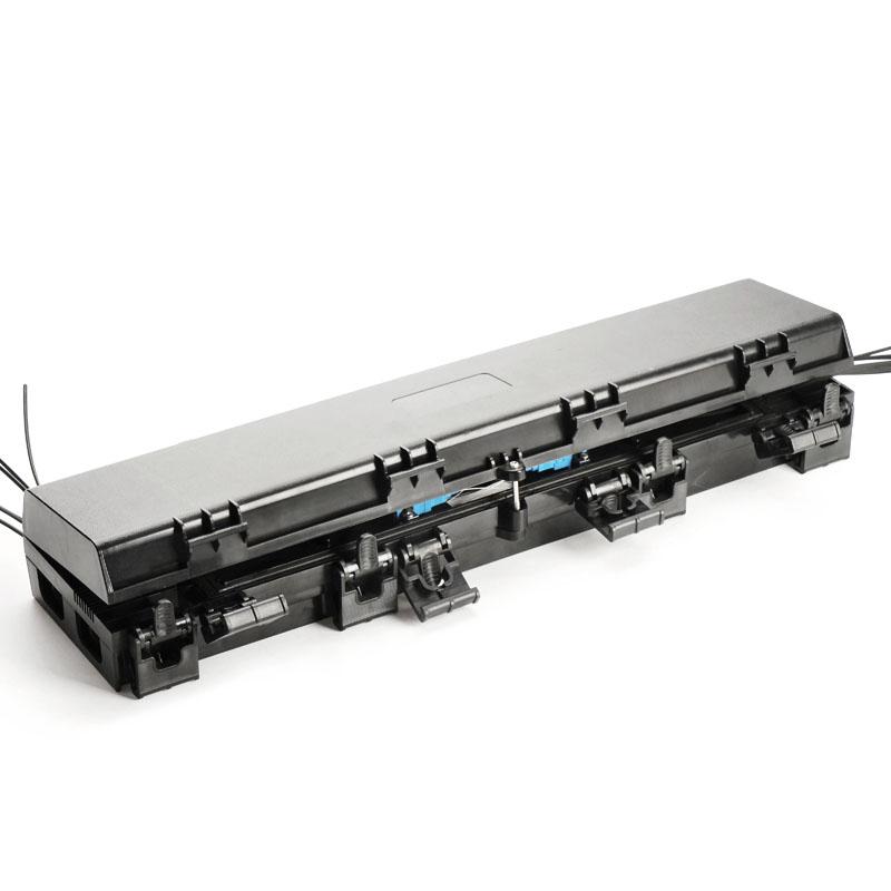 GPJ09-9408系列翻页式光缆接头盒