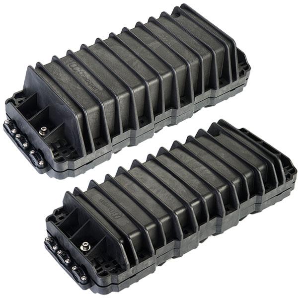 GPJ09-6814/6814-B系列哈呋式光缆接头盒