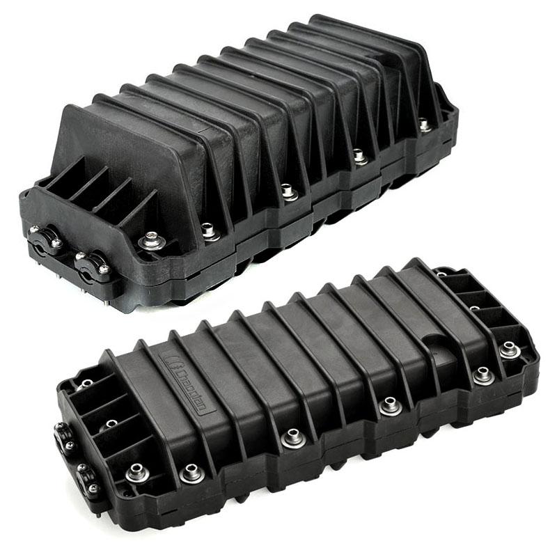 GPJ09-6806/6806-B哈呋式光缆接头盒