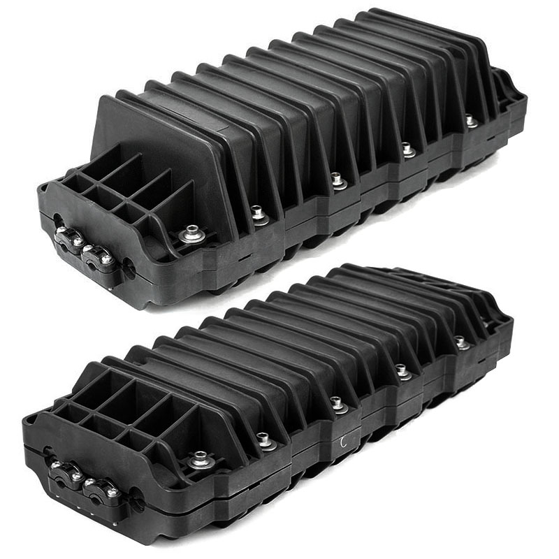 GPJ09-6805/6805-B 卧式光缆接头盒
