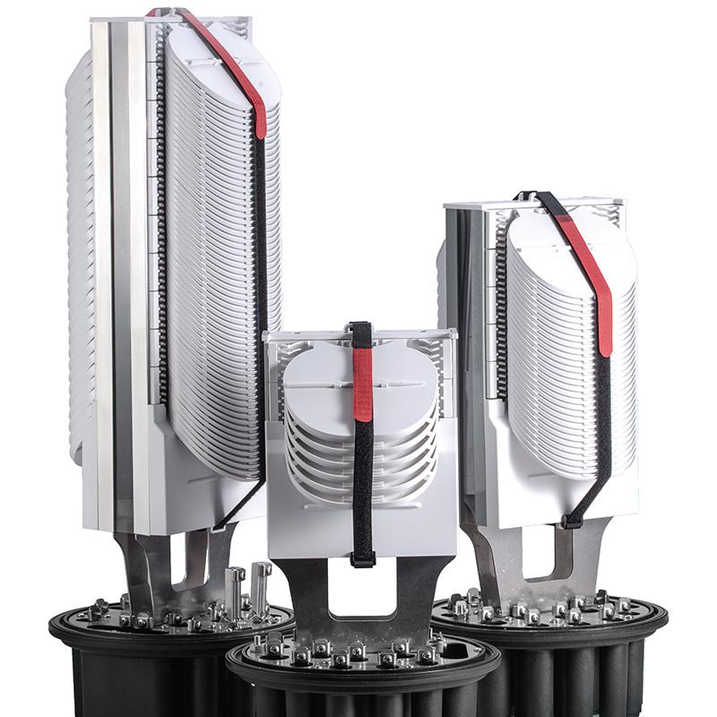 GPJ09-5817系列帽式光缆接头盒