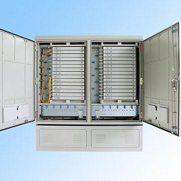 GXF5-53-S576F系列光缆交接箱