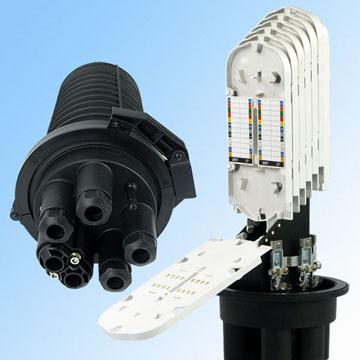 GPJ09-5601系列帽式光缆接头盒