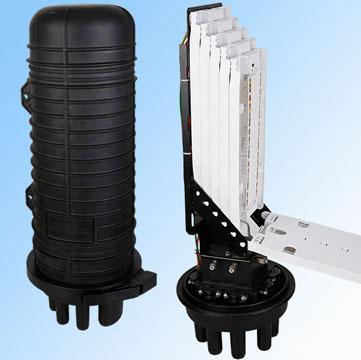 GPJ09-5811系列帽式光缆接头盒