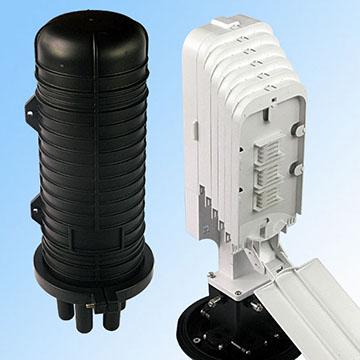 GPJ09-5816系列帽式光缆接头盒