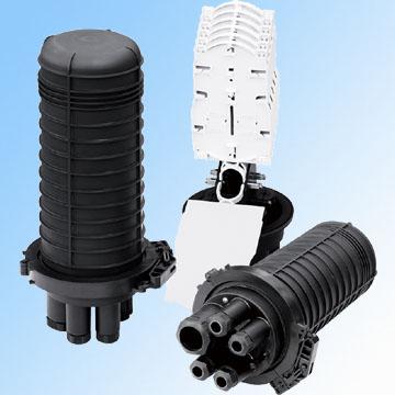 GPJ09L5-BJ系列帽式光缆接头盒