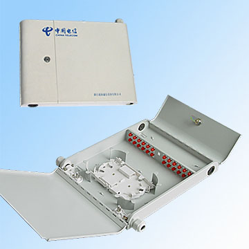 GXF6-15N2型光缆配线箱