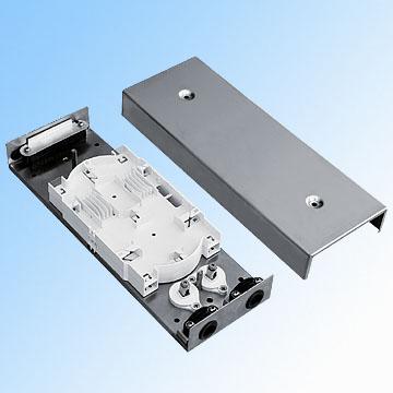 GP62N-2型光缆终端盒