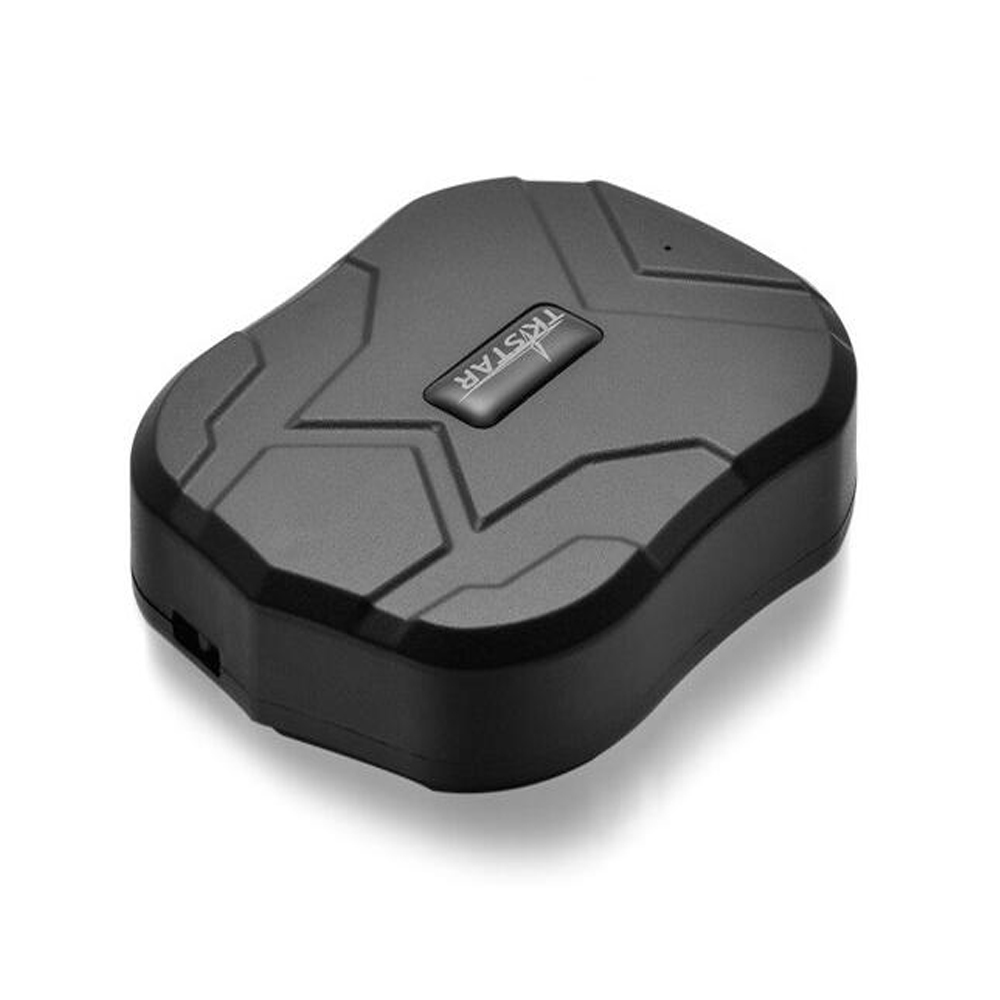 Picture of GPS Tracker TK905