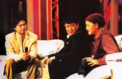 文化商人赵本山的土豪之路 饱受争议推上风口浪尖