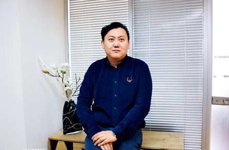 牛根生家族第二代:做中国版的洛克菲勒基金会