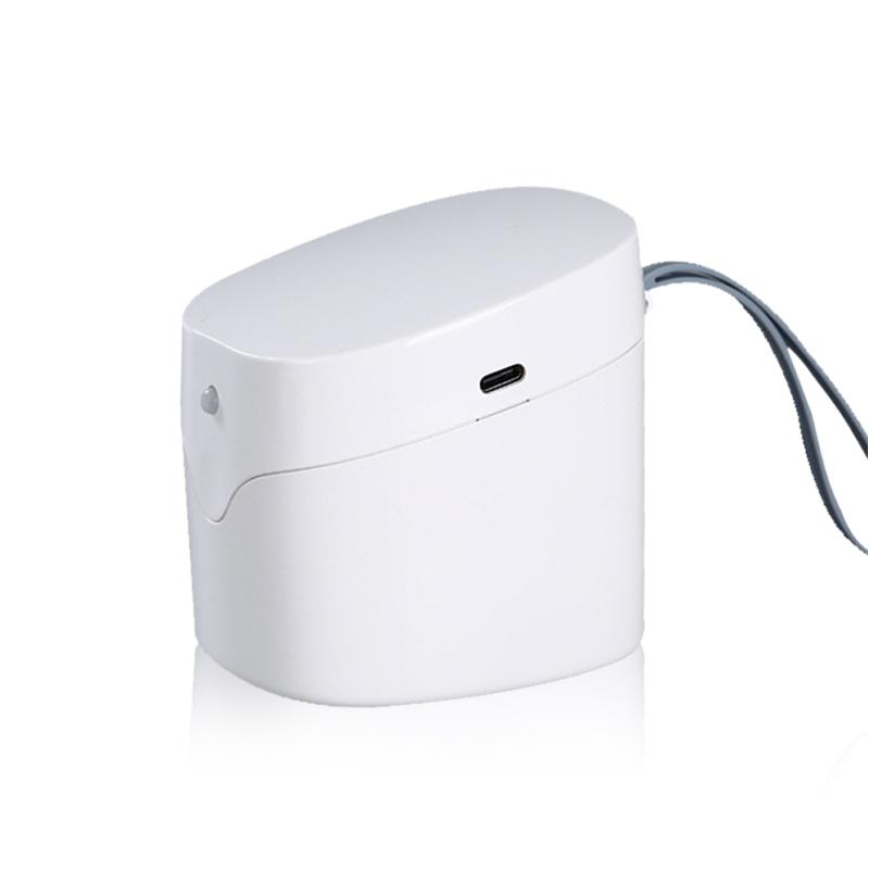 EB-P05X Mini UVC Box