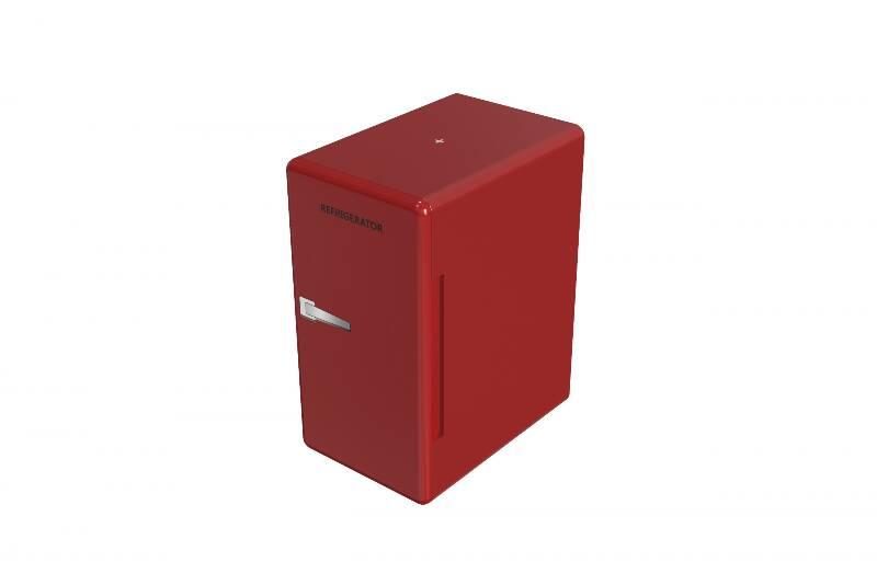 EB-C34 wireless filling disinfection box