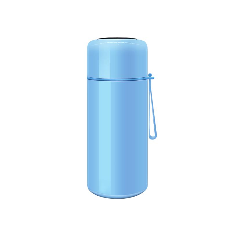 EB-P04X UVC Vacuum Cup