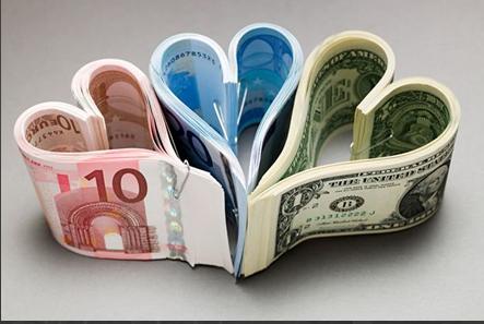 银行循环贷垫资
